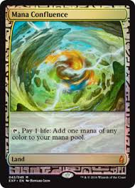 Mtg Decks Under 20 by Aggro Decks Magic The Gathering
