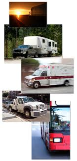 Transportation Insurance: Surplus Insurance Brokers Agency - South ... Pennsylvania Truck Insurance From Rookies To Veterans 888 2873449 Freight Protection For Your Company Fleet In Baton Rouge Types Of Insurance Gain If You Know Someone That Owns A Tow Truck Company Dump Is An Compare Michigan Trucking Quotes Save Up 40 Kirkwood Tag Archive Usa Great Terms Cooperation When Repairing Commercial Transport Drive Act Would Let 18yearolds Drive Trucks Inrstate Welcome Checkers Perfect Every Time