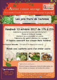 eco cuisine metz eco cuisine metz augny by travel food