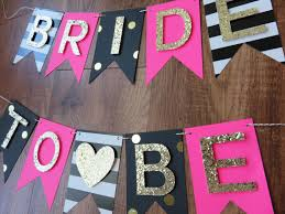 Pink And Gold Birthday Decorations Canada best 25 bachelorette party decorations ideas on pinterest