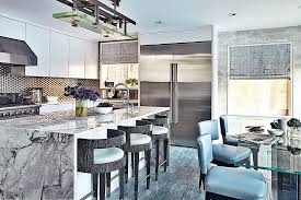 Kitchen Sink Drama Is Associated With by A Little Less Drama Kitchen Backsplashes Get Sleeker The