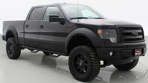 Lifted 2014 Ford F-150 FX4 4WD By #RTXC   CANADA - YouTube 2015 Ford F150 Top Speed 2018 Truck Best In Class Towing Payload Capability Ford Apps Lovely F 150 Built Tough Video Fisherprice Power Wheels Rideon Toys Amazon Canada 2014 Tremor Muscle Truck Gd Wallpaper 3000x1744 Fx Leasebusters Canadas 1 Lease Takeover Pioneers 2016 Review 12 Things I Learned Nerding Out Over The
