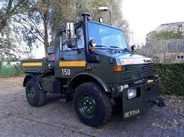 MERCEDES-BENZ Unimog U1400 Military Trucks For Sale, Military ... Argo Truck Mercedesbenz Unimog U1300l Mercedes Roadrailer Goes From To Diesel Locomotive Just A Car Guy 1966 Flatbed Tow Truck With An Innovative The Trend Legends U4000 Palfinger Pk6500a Crane 4x4 Listed 1971 Mercedesbenz S 4041 Motor 1983 1300 Fire For Sale On Bat Auctions Extra Cab U1750 Unidan Filemercedes Benz Military Truckjpg Wikimedia Commons New Corners Like Its On Rails Aigner Trucks U5000 Review
