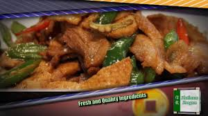 The Upper Deck Akron Ohio Menu by Platinum Dragon Local Restaurant In Akron Oh 44303 Youtube
