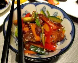 atelier cuisine grenoble cours de cuisine asiatique à grenoble dans l isère