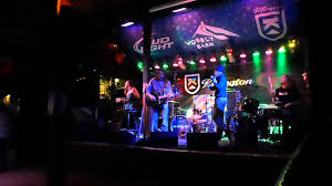 Tony Lee Thomas Band - YouTube Favorite Killington Restaurants And Bars New England Today Wobbly Barn Youtube Dew Tour Kickoff Vip Parties Ft Dj Cassidy Ski Resort Guide Vermont Vt November December Price Breaks Houses For Rent Views Of Fall Foliage From The K1 Gondola Wobbly Barn Steakhouse Menu Prices Restaurant Easy To Keep Everyone Happy At Us Apres Ding World Cup Skiing 2017 Tips On Where Park Who 27 Best Places Spaces Images Pinterest Resorts