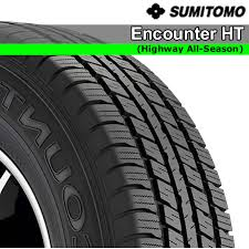 All Season Light Truck/SUV Tires | Greenleaf Tire Cooper Tires Greenleaf Tire Missauga On Toronto Toyo Indonesia On Twitter Proxes St Streetsport Allseason For Trucks Cars Suvs Firestone Sport Performance Sailun Commercial Truck S665 Eft Steer Allposition 1 New 2354517 Milestar Ms932 Sport 45r R17 Tire Top Winter 2017 Wheelsca Tyre Price Specials Online South Africa L Passenger 4x4 Suv Dunlop Amazoncom Double Coin Rlb490 Low Profile Driveposition Multiuse