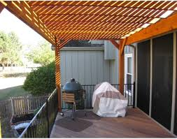 Pergola : Pergola Awnings Top Pergola Motorized Canopy' Infatuate ... Outdoor Magnificent Cost To Add Covered Patio 12x16 Cover Unique Fixed Awnings With Regal Home Kreiders Canvas Service Inc Awning For Backyard Retractable Canopy Or Whats The In Massachusetts Sondrini Enterprises Shade Best Images Collections Hd Gadget Ideas Fabric Full Image Terrific Features Carports Windows Backyards Ergonomic Exterior Alinum Elegant Sunesta Innovative Openings