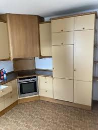 bulthaup küchenschrank ebay kleinanzeigen