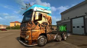 Euro Truck Simulator 2 Prehistoric Paint Jobs Pack - YouTube Ever See A Sprayon Bed Liner Paint Job Imgur Scs Softwares Blog Euro Truck Simulator 2 Company Paintjobs Custom Paint Job Page Ford F150 Forum Community Of Bangshiftcom 1966 Ford N600 Truck Custom Jobs For Your Restored Pickup Hot Rod Network Portugal Day House Of Kolor Fully Prehistoric Jobs Pack Youtube Awt Dealers Custom Kevlar Coating Wraps Kits Vehicle Wake Graphics