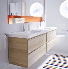 ikea bathroom cabinets wall best 25 ikea bathroom vanity units ideas on ikea