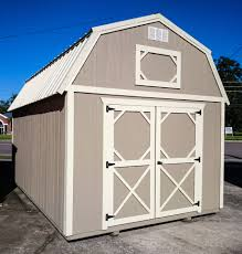 weather king portable buildings sheds home