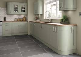 Sage Green Kitchen White Cabinets by Cabinet Pale Green Kitchen Cabinets Pale Green Kitchen Cabinets