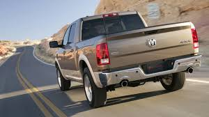 Ram Recalls 270,000 Trucks For Fuel Tank Separation - Roadshow Tuscany Trucks Custom Gmc Sierra 1500s In Bakersfield Ca Motor For Sale Lakeland Fl Kelley Truck Center 5 Things To Consider Before Buying A Used Depaula Chevrolet Lifted Louisiana Cars Dons Automotive Group New For Monterey Park Camino Real Press Kit Scanias Robust Trucks Peacekeeping Missions Scania Second Hand Uk Walker Movements Doylestown Pa Fred Beans Buick Midmo Auto Sales Sedalia Mo Service Fords Customers Tested Its Two Years And They Didn The Plushest And Coliest Luxury Pickup 2018