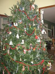 Plantable Christmas Trees For Sale by Christmas Christmas Trees Portland Tree Lights Decoration
