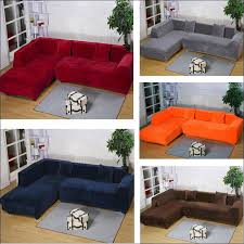 living room magnificent cheap couch covers target black couch