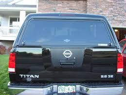 Glasstite Raven Topper - Nissan Titan Forum Honda Ridgeline Truck Cap Used Toppers For Sale Amazoncom Bestop 7630935 Black Diamond Supertop Bed Topperking Tampas Source Truck And Accsories Covers Leer Cover 42 Caps For Rources Topperscaps Snugtop Or Are Nissan Titan Xd Forum Composite Work Toppers Brandfx Service Bodies 20 Catchy Toyota Tacoma Topper Prices Top D 2r Theoldchaphotel Jason Force Series Fiberglass Ishlers Dog Topper Woodland Kennel