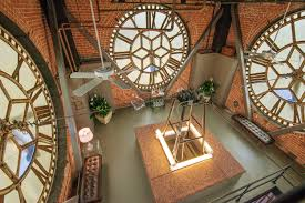 This $8.5 Million San Francisco Apartment Is Inside A Clock Tower ... This 8000 A Month San Francisco Apartment Will Include Staff Robot Filechambord Apartments Franciscojpg Wikimedia Commons 626 Powell In Ca Apartment Building Management And Property Manager The Bay Area Avalon Ocean Avenue Historic Urch Creatively Reborn As Loft Apartments A Colorful Franciscos Hayes Valley Neighborhood Unit 6 At 467 Cole Street 94117 Hotpads 1408 California Townhomes For Rent Tower 737 Northpoint