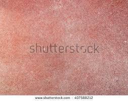 Texture Of Red Color Rubber Floor On Playground Ethylene Propylene Diene Monomeror EPDM