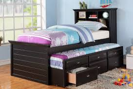 Twin Trundle Bed Ikea by Bookcase Headboard Queen Ikea Roselawnlutheran