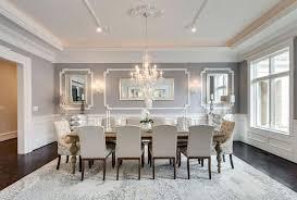 Formal Living Room Wall Decorating Ideas 25 Dining Design S Pinterest