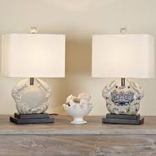 Wonderful Mini Accent Table Lamps with Mini Accent Table Lamps