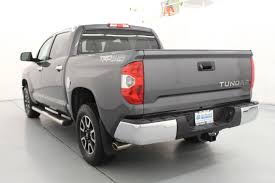 Used Tundra For Sale In Bellingham, WA - Northwest Honda Ah Chihua Taco Truck Bellingham Wa Food Trucks Roaming Hunger Birch Equipment Funds Technical College Diesel Technology Filebellingham Police Neighborhood Code Compliance 17853364984 New And Used Chevrolet Silverado 1500 In Autocom City Of Clean Green Phaseout Complete Whatcomtalk Fire Departments Eone Stainless Emax Pumper Murder Suspect Caught Youtube Mhec Tree Removal Services Trimming School Tacos El Tule Mister Losts Mobile Bike Shop Lakeway Dr 98225 1998 Ford At9513 Aeromax 113 Dump Truck Item L6851 Sold