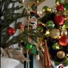 Adventures In Decorating Christmas by Deck The Halls Christmas Entry