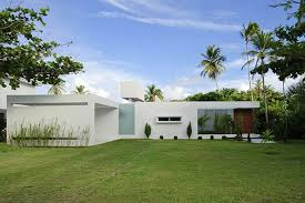 100 Best Contemporary Houses Homes Home Decorating Ideas