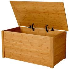 39 best wooden toy boxes images on pinterest wooden toy boxes