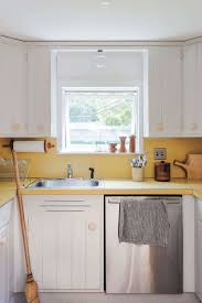 Advance Designing Ideas For Kitchen Interiors Expert Tips On Painting Your Kitchen Cabinets