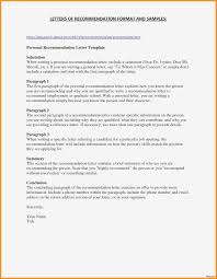 Good Summary For Resume Caregiver Professional Example Stock ...