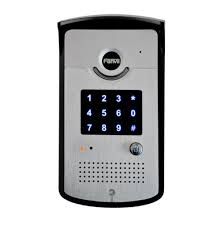 Fanvil I20T IP Intercom, Access Control, Door Phone: Amazon.ca ... Buildingoffice Intercom System Rfid Door Access Control Wireless Gsm Gateway Voip Payphonevoip Buy Voip Cyberdata Voip Intercom Keypad Signal White Brands Cyberdata Network Card Pdf Users Manual Free Products Zenitel Netview Cctv Hikvision Dskh8301wt Station Monitor Camera Telephone With Relay For Office Ip Ethernet Pc To Gate Or Grid Connect Commend Sip Series 30 Systems 0114 Outdoor Ip65rated Poe Video With Door Phone Picture More Detailed About Tcp Emergency Call Box Cisco Singwireenabled