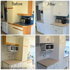 Small Kitchen Ideas On A Budget by Kitchen Cabinet Makeover Diy Small Kitchen Designs On A Budget How