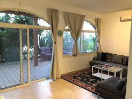 100 Caesarea Homes For Sale Vacation Home A Peaceful House In Israel Bookingcom