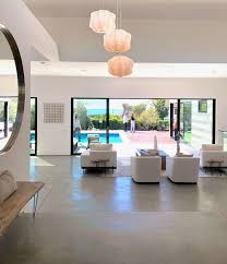 100 California Contemporary Homes Dwell On Designs Fall Home Tours Part 1