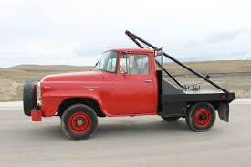 1960 International Harvester B120 Working Gin Poles And Winch ... Oil Field Winch Trucks Tiger General Llc Raising The Poles On A Small Winch Truck Youtube New Arb Ford Super Duty Deluxe Modular Bumper 4x4 1978 Intertional 1840 Item J2263 Sold Apr Medium Tactical Vehicle Replacement Wikipedia Fearce Offroadcustom Offroad And Bumpers For Ranger Swaions Oilfield Transportation Pickers 330 Wb Pumping Unit Truck Pinterest Pickup Bed Kit Horntools Mercedes Benz Xclass Pickup 201517 Gmc 23500 Signature Series Heavy Base Front Westin Hdx Mount Grille Guard Mobile Living Suv
