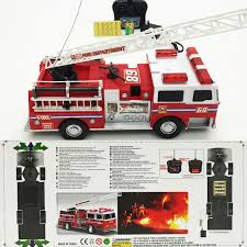 Hometroopers.com Chicago Fire Truck Editorial Stock Photo Image Of Hose 76839063 Overturns In Nj Injuring 3 Firefighters Authorities Trucks Siren From Inside Youtube Ottawa Ambulance Lights Flashing Victim Front Angle Tight 4k New South Line 6 Parked Inside Firefighter Station Stock Illustration Invesgation At Dollar General Services 76838523 Stations Open Houses City Edmton Firefighting Equipment A Fire Truck The Department Detroit Department Wont Fit Firehouse