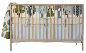 Amazon DwellStudio Crib Set Owls Discontinued by