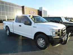 Used 2016 Ford F-150 For Sale | Kansas City MO Chip Trucks Archive The 1 Arborist Tree Climbing Forum Bar Copma 140 And 3 Trucks For Sale Buzzboard For Sale 2006 Gmc C6500 Alinum Chipper Truck Youtube 2015 Peterbilt 337 Dump Trucks Are Us Hire In Virginia Used On Buyllsearch 2018 New Hino 338 14ft At Industrial Power Ford F350 Work West Gmc Illinois Cat Diesel F750 Bucket Trimming With