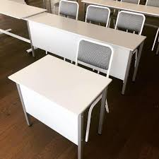 Entrakor Training Tables And Stacking... - Entrawood Office ... Whosale Office Table Chair Buy Reliable 60 X 24 Kee Traing In Beige Chrome 2 M Stack 18 96 Plastic Folding With 3 White Chairs Central Seating Table Cabinet School On Amazoncom Regency Mt6024mhbpcm23bk Set Hot Item Stackable Conference Arm Mktrct6624pl47by 66 Kobe Foldable Traing Tables Mesh Chairskhomi Carousell Mt7224mhbpcm44bk