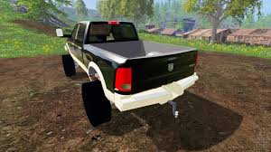 Ram 2500 For Farming Simulator 2015 2017 New Dodge Ram 5500 Mechanics Service Truck 4x4 At Texas 1978 The Scrap Man 76 Pictures Pics Of Your Lowered 7293 Trucks Moparts Jeep 1936 For Sale 28706 Hemmings Motor News 4500 Steel And Alinum Wheels Buy Crew_cab_dodower_won_page Lets See Pro Street Trucks For A Bodies Only Mopar Forum Warlock Pickup V8 Muscle Youtube Trucksunique 26882 Miles 1977 D100 Adventurer