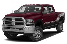 2014 RAM 2500 Power Wagon 4x4 Crew Cab 149 In. WB Specs And Prices 22017 Ram 1500 25inch Leveling Kit By Rough Country Youtube Rig Ready Sport Quad Cab How Trucks Make Your Holiday Trips Easier Miami Lakes Blog 2014 Reviews And Rating Motor Trend Is Best Improved Pickup Truck In October Sales The Fast Lane Lifted From Ride Time Canada Review 2500 Hd Next Generation Of Clydesdale Forcstructionpros Drives Diesel Trends The Year Truckin Used Express 4x4 For Sale In Pauls Valley Ok J2060 Ecodiesel First Test Heavy Duty Top Speed