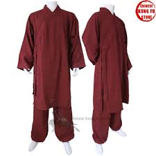 online buy wholesale monk clothes from china monk clothes