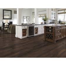 Shaw Laminate Flooring Versalock by Flooring U0026 Rugs Chic Shaw Laminate Flooring Matched With White