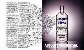 If You Like To See More Examples Of Typography In Advertising Please Visit The Link Below Also Sources I Used This Blog Are Listed Down