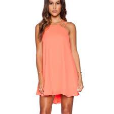 popular mermaid dress orange buy cheap mermaid dress orange lots