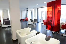 Nelson Mobilier - Hair Salon Furniture Made In France - Hair Salon ... Small Studio Apartment Decorating Ideas For Charming And Great Nelson Mobilier Hair Salon Fniture Made In France Home Salon Mood Design Beautiful Nail Photos Interior Barber Shop Designs Beauty Cuisine Remodeling Architectural Modern Fniture Propaganda Group Spa Awesome Picture Of Plans Fabulous Homes Gallery In 8 Best Room Images On Pinterest Design