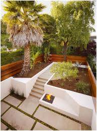 Garden Ideas : Diy Garden Projects Cheap Diy Garden Ideas Cool ... 36 Cool Things That Will Make Your Backyard The Envy Of Best 25 Backyard Ideas On Pinterest Small Ideas Download Arizona Landscape Garden Design Pool Designs Photo Album And Kitchen With Landscaping Gurdjieffouspenskycom Cool With Pool Amusing Brown Green For 24 Beautiful 13 For Fitzpatrick Real Estate Group Gift Calm Down 100 Inspirational Youtube
