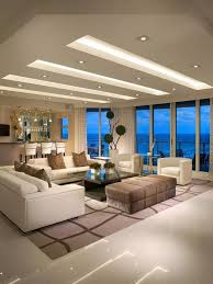 100 Contemporary Ceilings Modern And Ceiling Design For Home Interior 33